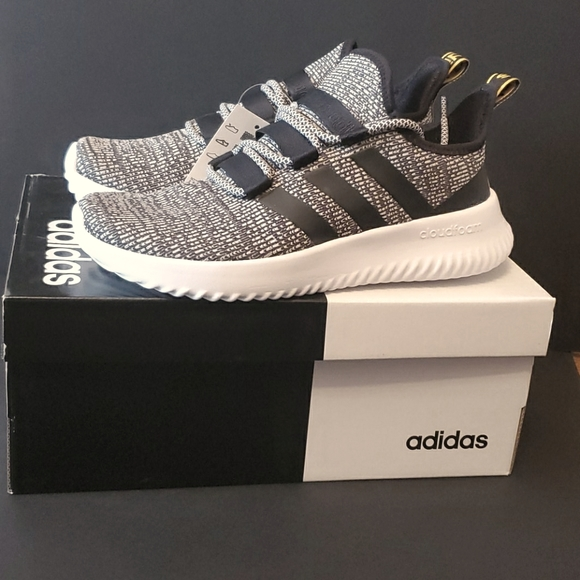 adidas Shoes | Boys Adidas Sneakers